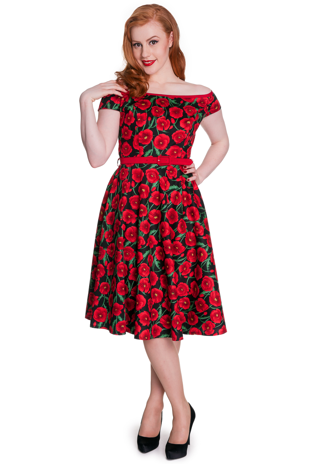 october wishlist vintage reproduction clothing two