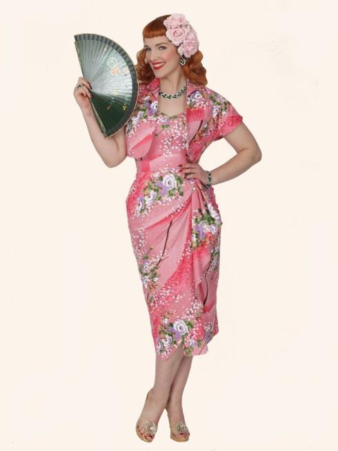sarong-geisha-bloom-pink-p482-2940_zoom