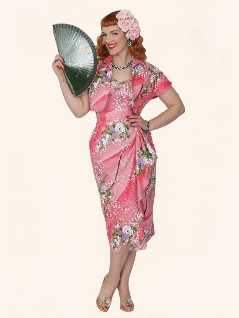sarong-geisha-bloom-pink-p482-2940_zoom