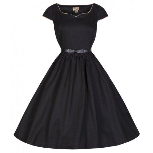 tara-eye-catching-audrey-hepburn-50s-vintage-inspired-swing-dress-p809-8879_image