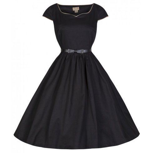 tara-eye-catching-audrey-hepburn-50s-vintage-inspired-swing-dress-p809-8879_image