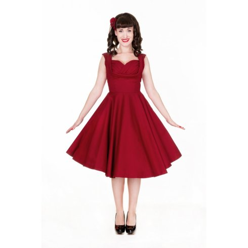 ophelia-vintage-1950s-red-prom-swing-dress-p185-2754_image
