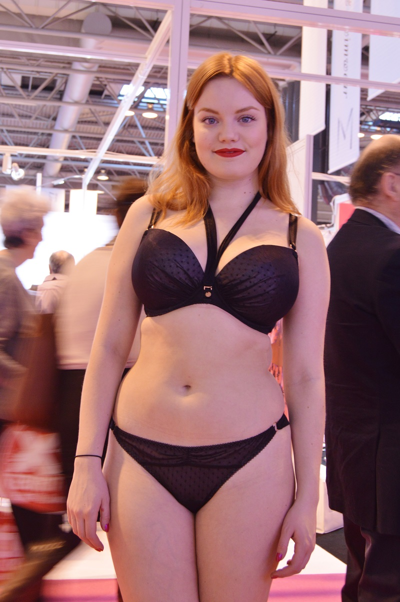 b6e3c929db2 Introducing Scantilly  Curvy Kate s Naughty Sister!