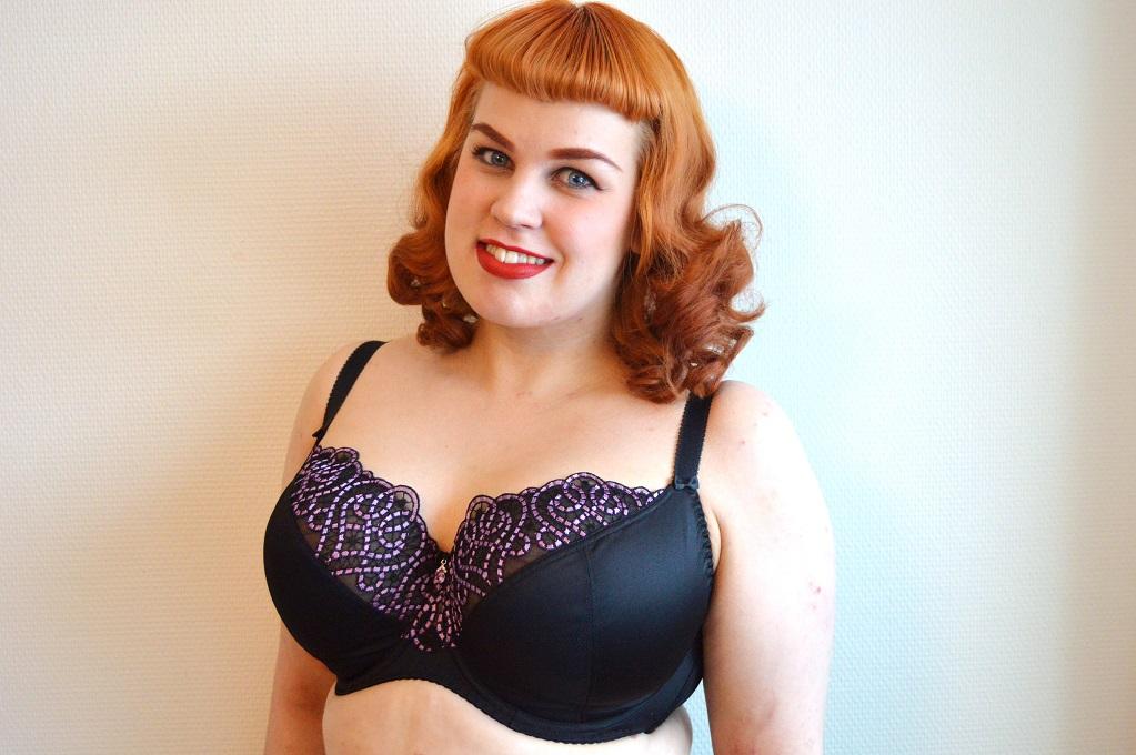 The Fit / Istuvuus Itse omistan kolme Gorsenian liiviä tällä hetkellä ja kaikki ovat oikeastaan eri kokoisia u2013 jaiks! Koot ovat 65I 70I ja 70J ...  sc 1 st  WordPress.com & Two cakes on a plate   A blog about lingerie bra fit and all things ...